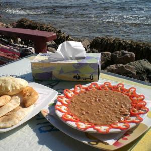 751110-egyptian-breakfast-51