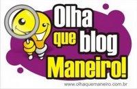 blog_maneiro