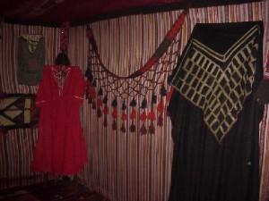 beduin-bando