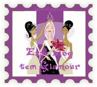 glamour-selo
